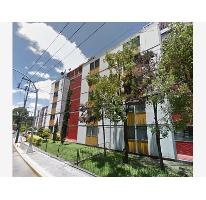 Foto de departamento en venta en avenida del taller 875, jardín balbuena, venustiano carranza, distrito federal, 2781909 No. 01