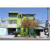 Foto de casa en venta en  , jardín balbuena, venustiano carranza, distrito federal, 2562821 No. 01