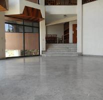 Foto de casa en venta en avenida del tanque 51, hornos insurgentes, acapulco de juárez, guerrero, 1798110 No. 01