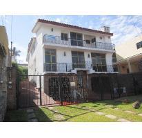 Foto de casa en venta en avenida del tesoro 1729, cerro del tesoro, san pedro tlaquepaque, jalisco, 2670229 No. 01