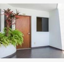 Foto de departamento en venta en avenida del toro 700, el toreo, mazatlán, sinaloa, 3659060 No. 01