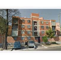 Foto de departamento en venta en avenida del trabajo 20, morelos, venustiano carranza, distrito federal, 2929269 No. 01