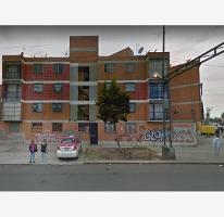 Foto de departamento en venta en avenida del trabajo 20, morelos, venustiano carranza, distrito federal, 0 No. 01