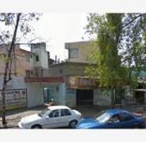Foto de departamento en venta en avenida del trabajo , morelos, cuauhtémoc, distrito federal, 4260976 No. 01