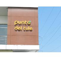 Foto de local en renta en avenida del tule 839, puertas del tule, zapopan, jalisco, 2787527 No. 01