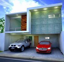 Foto de casa en venta en avenida del valle , santa clara ocoyucan, ocoyucan, puebla, 3854264 No. 01