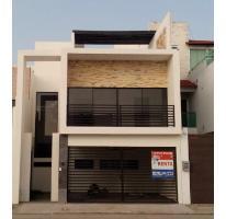 Foto de casa en renta en avenida del vento 0, real del sur, centro, tabasco, 2818930 No. 01
