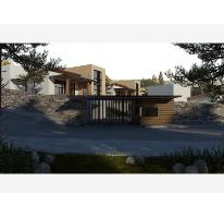 Foto de casa en venta en  100, avándaro, valle de bravo, méxico, 2942674 No. 01