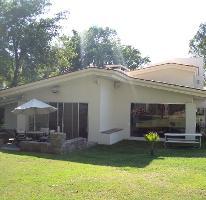 Foto de casa en venta en avenida del zodiaco , la calera, puebla, puebla, 2105865 No. 01