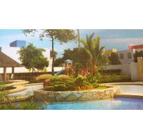 Foto de casa en venta en avenida delfin , villas morelos i, benito juárez, quintana roo, 1955919 No. 01