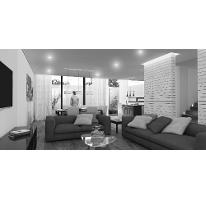 Foto de casa en condominio en venta en avenida desierto de los leones 5049, santa rosa xochiac, álvaro obregón, distrito federal, 2128049 No. 02