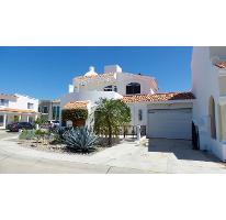 Foto de casa en venta en avenida diamante 6171, punta diamante, mazatlán, sinaloa, 2773166 No. 01