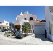 Foto de casa en venta en  , punta diamante, mazatlán, sinaloa, 2475413 No. 01