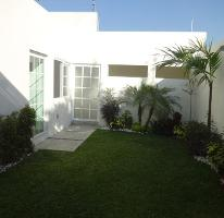 Foto de casa en venta en avenida diana 1204, delicias, cuernavaca, morelos, 4269391 No. 01