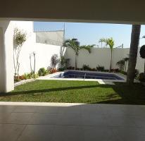 Foto de casa en venta en avenida diana 1204, delicias, cuernavaca, morelos, 4311921 No. 01