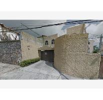 Foto de departamento en venta en avenida diana 152, delicias, cuernavaca, morelos, 2914933 No. 01
