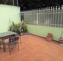 Foto de casa en venta en avenida diaz ordaz , san miguel acapantzingo, cuernavaca, morelos, 0 No. 01