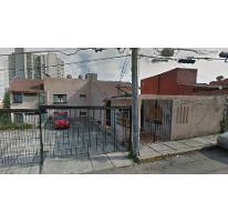 Foto de departamento en renta en avenida division del norte 183, contadero, cuajimalpa de morelos, distrito federal, 2815788 No. 01
