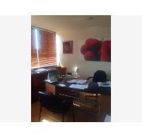 Foto de oficina en venta en avenida division del norte 2462, portales sur, benito juárez, distrito federal, 2074580 No. 08