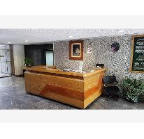 Foto de oficina en venta en avenida división del norte 2462, portales sur, benito juárez, distrito federal, 0 No. 01