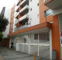 Foto de departamento en venta en avenida doctor josé ma. vértiz 483, atenor salas, benito juárez, distrito federal, 3961225 No. 01