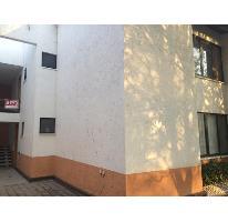 Foto de departamento en renta en avenida don bosco 18, bellavista, querétaro, querétaro, 2879975 No. 01