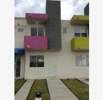 Foto de casa en venta en avenida dorado real , tejería, veracruz, veracruz de ignacio de la llave, 0 No. 01