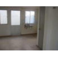 Foto de casa en venta en avenida eduardo loarca 001, eduardo loarca, querétaro, querétaro, 2706758 No. 03