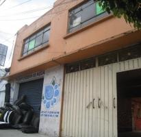 Foto principal de casa en venta en avenida eduardo molina, la malinche 864857.