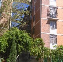 Foto de departamento en venta en avenida eduardo molina, vasco de quiroga, gustavo a madero, df, 1698428 no 01