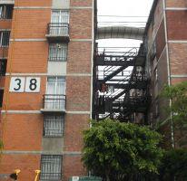 Propiedad similar 2584175 en Avenida Eduardo Molina.