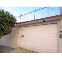 Foto de casa en venta en avenida eje satelite , viveros de la loma, tlalnepantla de baz, méxico, 2893227 No. 01