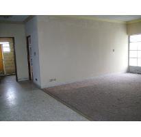 Foto de departamento en renta en avenida ejercito mexicano 0, loma del gallo, ciudad madero, tamaulipas, 2648123 No. 03