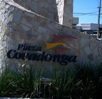 Foto de local en renta en avenida ejercito mexicano (covadonga) 0, minerva, tampico, tamaulipas, 2647834 No. 02
