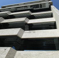 Foto de oficina en renta en avenida ejercito nacional , granada, miguel hidalgo, distrito federal, 0 No. 01