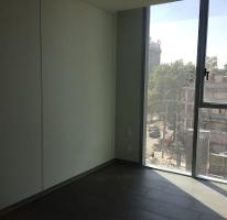 Foto de departamento en renta en avenida ejercito nacional , granada, miguel hidalgo, distrito federal, 0 No. 01