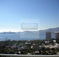 Foto de departamento en venta en avenida ejercito nacional , las cumbres, acapulco de juárez, guerrero, 4007403 No. 01