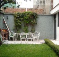 Foto de casa en venta en avenida ejido san francisco culhuacan 1, exejido de san francisco culhuacán, coyoacán, df, 2385289 no 01