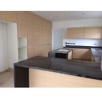 Foto de casa en condominio en venta en avenida el campanario 0, el campanario, querétaro, querétaro, 2459008 No. 02