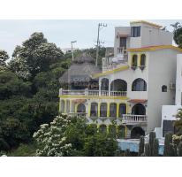 Foto de departamento en renta en  , península de santiago, manzanillo, colima, 1844542 No. 01