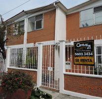 Propiedad similar 2876518 en Avenida El Fortin Andador 3 23.