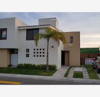 Foto de casa en renta en avenida el jacal 1, puerta real, corregidora, querétaro, 4268571 No. 01