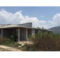 Foto de casa en venta en avenida el quetzal 0, berriozabal centro, berriozábal, chiapas, 2127153 No. 04