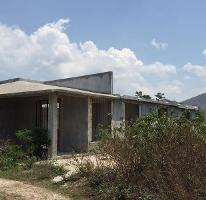 Foto de casa en venta en avenida el quetzal , berriozabal centro, berriozábal, chiapas, 0 No. 01