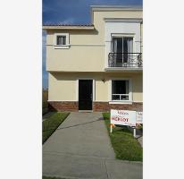 Foto de casa en venta en avenida el rosario 211, verona, tijuana, baja california, 0 No. 01