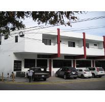 Foto de departamento en venta en avenida el toreo 700, el toreo, mazatlán, sinaloa, 2411359 No. 01