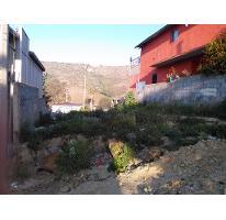 Foto de terreno habitacional en venta en avenida el zaguán 4577-0 , san bernardo (terrazas de san bernardo), tijuana, baja california, 1774701 No. 01