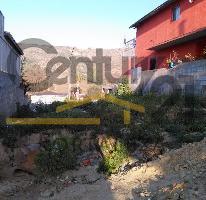 Foto de terreno habitacional en venta en avenida el zaguán 4577-0 , san bernardo (terrazas de san bernardo), tijuana, baja california, 4027699 No. 01