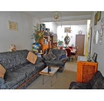 Foto de casa en venta en avenida emiliano zapata. vereda 9 , izcalli chamapa, naucalpan de juárez, méxico, 2798868 No. 01