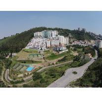 Foto de terreno habitacional en venta en avenida emilio g. baz 0 , independencia, naucalpan de juárez, méxico, 1710930 No. 01